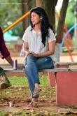 reshmi-menon-stills-from-her-new-telugu-movie-62187