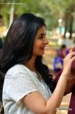 reshmi-menon-stills-from-her-new-telugu-movie-89953