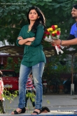 reshmi-menon-stills-from-her-new-telugu-movie-92830