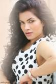 Revathi Chowdary photo shoot stills (1)