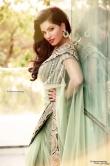 Revathi Chowdary photo shoot stills (10)
