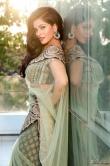 Revathi Chowdary photo shoot stills (11)
