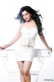 Revathi Chowdary photo shoot stills (12)