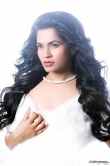 Revathi Chowdary photo shoot stills (13)