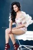 Revathi Chowdary photo shoot stills (14)