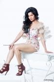Revathi Chowdary photo shoot stills (15)