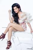 Revathi Chowdary photo shoot stills (16)