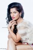 Revathi Chowdary photo shoot stills (17)