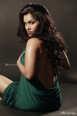Revathi Chowdary photo shoot stills (18)