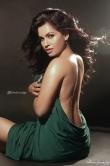 Revathi Chowdary photo shoot stills (19)