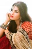 Revathi Chowdary photo shoot stills (6)