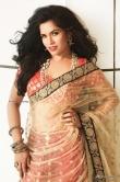 Revathi Chowdary photo shoot stills (7)