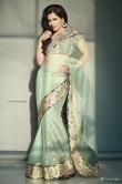Revathi Chowdary photo shoot stills (8)