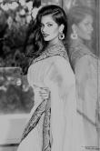 Revathi Chowdary photo shoot stills (9)