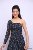 Richa Panai in gown stills (3)