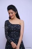 Richa Panai in gown stills (8)