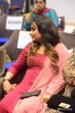 Rimi Tomy at dhwayah queen 2017 (12)