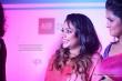 Rimi Tomy at dhwayah queen 2017 (2)