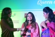Rimi Tomy at dhwayah queen 2017 (4)