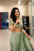 Ritika Singh at Neevevaro success meet (11)