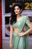 Ritika Singh at Neevevaro success meet (13)