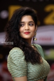 Ritika Singh at Neevevaro success meet (15)