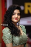 Ritika Singh at Neevevaro success meet (18)