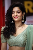 Ritika Singh at Neevevaro success meet (19)