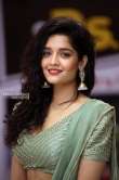 Ritika Singh at Neevevaro success meet (20)