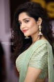 Ritika Singh at Neevevaro success meet (22)