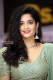 Ritika Singh at Neevevaro success meet (23)