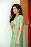 Ritika Singh at Neevevaro success meet (24)