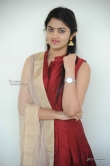 ritiksha-at-panta-movie-press-meet-13642