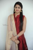 ritiksha-at-panta-movie-press-meet-24906