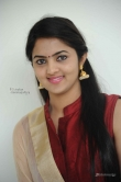 ritiksha-at-panta-movie-press-meet-43597