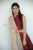 ritiksha-at-panta-movie-press-meet-62771
