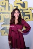 Ritu Varma at Meeku Maathrame Chepta Movie Team Party (1)