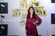 Ritu Varma at Meeku Maathrame Chepta Movie Team Party (3)