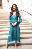 Ritu Varma at kanulu kanulanu Dochayante success Meet (5)