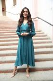 Ritu Varma at kanulu kanulanu Dochayante success Meet (6)