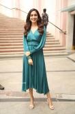 Ritu Varma at kanulu kanulanu Dochayante success Meet (9)