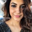 Ritu Varma photo shoot january 2019 (30)