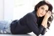 Ritu Varma photo shoot january 2019 (31)