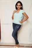 roja-kannada-actress-stills-37653