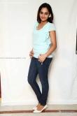 roja-kannada-actress-stills-63071
