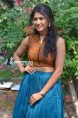 Roshini Prakash at Yemaali Movie Press Meet (12)