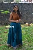 Roshini Prakash at Yemaali Movie Press Meet (16)