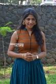 Roshini Prakash at Yemaali Movie Press Meet (18)