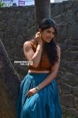 Roshini Prakash at Yemaali Movie Press Meet (22)