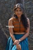 Roshini Prakash at Yemaali Movie Press Meet (24)